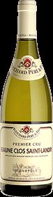 """""""Bouchard Père & Fils : Beaune 1er cru """"""""Clos Saint-Landry"""""""" Domaine Monopole 2011"""""""