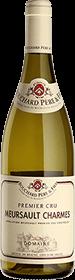 "Bouchard Père & Fils : Meursault 1er cru ""Charmes"" Domaine 1999"