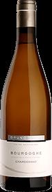 Bruno Colin : Bourgogne Chardonnay 2019