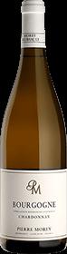 Domaine Pierre Morey : Bourgogne Chardonnay 2015