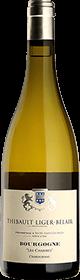 """Thibault Liger-Belair : Bourgogne """"Les Charmes"""" 2016"""