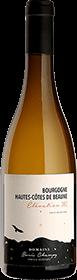 """Domaine Boris Champy : Bourgogne Hautes-Côtes de Beaune """"Élévation 382"""" 2019"""