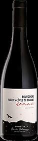 """Domaine Boris Champy : Bourgogne Hautes-Côtes de Beaune """"Altitude 421 En Bignon"""" 2019"""