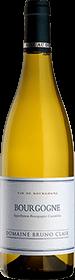 Domaine Bruno Clair : Bourgogne Blanc 2018