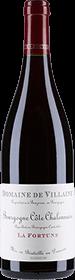 """Domaine A. et P. de Villaine : Bourgogne """"La Fortune"""" 2016"""