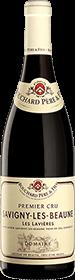 """Bouchard Père & Fils : Savigny-Les-Beaune 1er cru """"Les Lavières"""" Domaine 2015"""