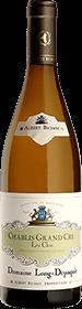 "Albert Bichot : Chablis Grand cru ""Les Clos"" Dom. Long-Depaquit 2016"