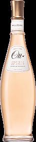 """Domaines Ott : Château de Selle """"Rosé Coeur de Grain"""" 2019"""