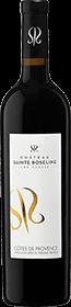 Château Sainte Roseline : Cuvée Prieure 2013