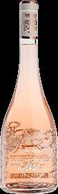 Château Roubine : La Vie en Rose 2020
