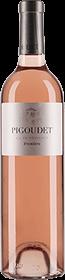 Chateau Pigoudet : Pigoudet Premiere 2019