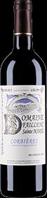 Domaine Faillenc Sainte Marie : Corbieres 2018