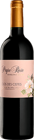 Domaine Peyre Rose : Clos des Cistes 2005