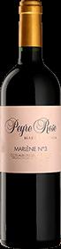 Domaine Peyre Rose : Marlène N.3 2005