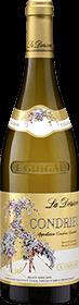 E. Guigal : La Doriane 2017