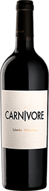 Colombo - Dubourdieu : Carnivore 2017