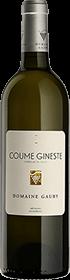 Domaine Gauby : Coume Gineste 2017