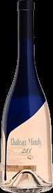 Minuty : Château Minuty 281 2020