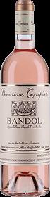Domaine Tempier : Bandol 2020
