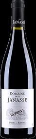 Domaine de la Janasse : Cotes du Rhone 2018