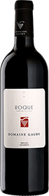 Domaine Gauby : La Roque 2017