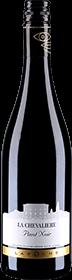 """Domaine Laroche : Mas la Chevaliere """"Pinot Noir"""" 2019"""