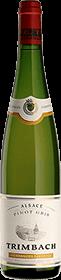 Maison Trimbach : Pinot Gris Vendanges tardives 1997