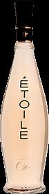 Domaines Ott : Étoile 2020