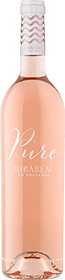 Mirabeau : Pure Rosé 2019