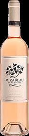 Mirabeau : Classic Rosé 2019