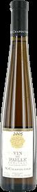 M. Chapoutier : Vin de Paille 2005