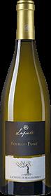 Domaine Laporte : La Vigne de Beaussopet 2019