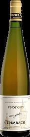 """""""Maison Trimbach : Pinot Gris """"""""13ème Génération"""""""" 2002"""""""