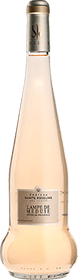 Château Sainte Roseline : Cuvée Lampe de Méduse 2020