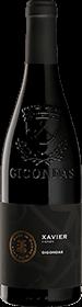 Xavier : Gigondas 2016