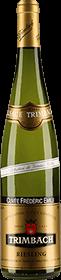 """Maison Trimbach : Riesling """"Cuvée Frédéric Emile"""" Sélection de Grains Nobles 2000"""