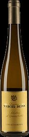 Domaine Marcel Deiss : Gewurztraminer Sélection de Grains Nobles 2002