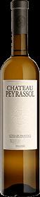Château Peyrassol 2015