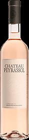 Château Peyrassol 2020