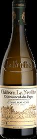Château La Nerthe : Clos de Beauvenir 2015