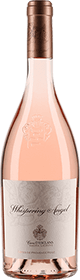 Caves d'Esclans : Whispering Angel 2015