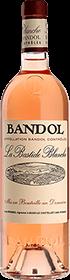 La Bastide Blanche : Bandol 2020