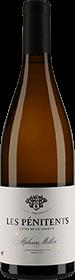 Alphonse Mellot : Les Pénitents Chardonnay 2017
