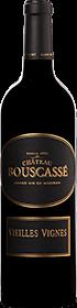 Château Bouscassé : Vieilles Vignes 2018