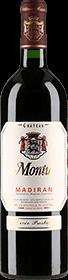 Chateau Montus : Prestige 2015