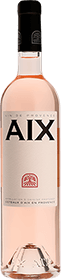 Maison Saint Aix : Aix 2020