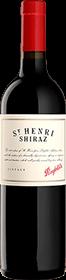 Penfolds : Saint Henri Shiraz 2009