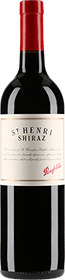 Penfolds : Saint Henri Shiraz 2012