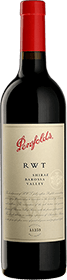 Penfolds : RWT Barossa Valley Shiraz 2006