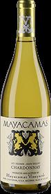 Mayacamas Vineyards : Chardonnay 2018